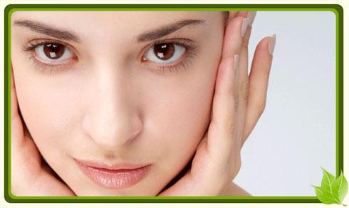 Как сохранить лицо красивым